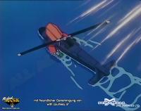 M.A.S.K. cartoon - Screenshot - Switchblade 58_20
