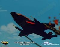 M.A.S.K. cartoon - Screenshot - Switchblade 31_23