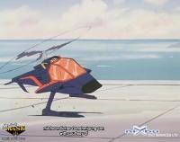 M.A.S.K. cartoon - Screenshot - Switchblade 01_20
