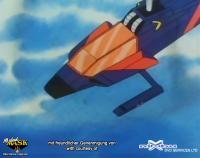 M.A.S.K. cartoon - Screenshot - Switchblade 30_11