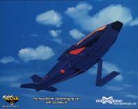 M.A.S.K. cartoon - Screenshot - Switchblade 36_08