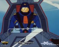 M.A.S.K. cartoon - Screenshot - Switchblade 15_08