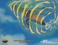 M.A.S.K. cartoon - Screenshot - Switchblade 58_07