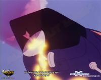 M.A.S.K. cartoon - Screenshot - Switchblade 29_15