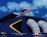 M.A.S.K. cartoon - Screenshot - Switchblade 52_12
