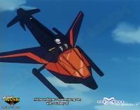 M.A.S.K. cartoon - Screenshot - Switchblade 18_10