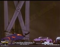 M.A.S.K. cartoon - Screenshot - Switchblade 62_15