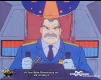 M.A.S.K. cartoon - Screenshot - Switchblade 62_08