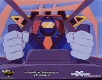 M.A.S.K. cartoon - Screenshot - Switchblade 24_12