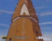 M.A.S.K. cartoon - Screenshot - Switchblade 35_02
