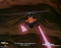 M.A.S.K. cartoon - Screenshot - Switchblade 04_03