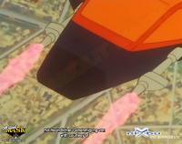 M.A.S.K. cartoon - Screenshot - Switchblade 34_11