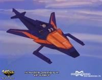 M.A.S.K. cartoon - Screenshot - Switchblade 10_13