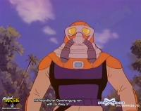 M.A.S.K. cartoon - Screenshot - The Oz Effect 826