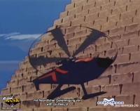 M.A.S.K. cartoon - Screenshot - Switchblade 22_01