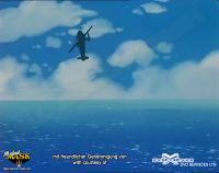 M.A.S.K. cartoon - Screenshot - Switchblade 58_12
