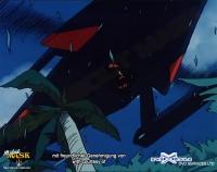 M.A.S.K. cartoon - Screenshot - Switchblade 52_22