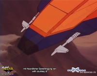M.A.S.K. cartoon - Screenshot - Switchblade 26_03
