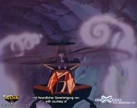 M.A.S.K. cartoon - Screenshot - Switchblade 11_03