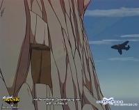 M.A.S.K. cartoon - Screenshot - Switchblade 12_30