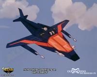 M.A.S.K. cartoon - Screenshot - Switchblade 01_06