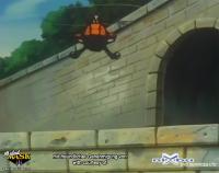 M.A.S.K. cartoon - Screenshot - Switchblade 34_02