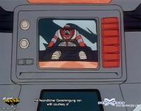 M.A.S.K. cartoon - Screenshot - Switchblade 02_20
