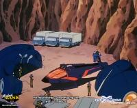 M.A.S.K. cartoon - Screenshot - Switchblade 01_01