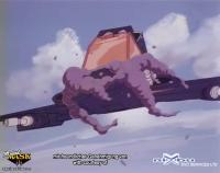 M.A.S.K. cartoon - Screenshot - Switchblade 16_14