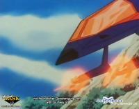 M.A.S.K. cartoon - Screenshot - Switchblade 30_08