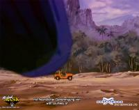 M.A.S.K. cartoon - Screenshot - The Oz Effect 416