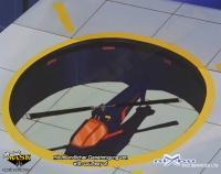 M.A.S.K. cartoon - Screenshot - Switchblade 35_23