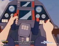 M.A.S.K. cartoon - Screenshot - Switchblade 01_17