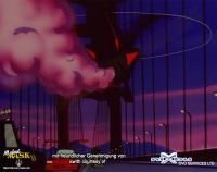 M.A.S.K. cartoon - Screenshot - Switchblade 40_02