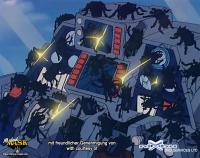 M.A.S.K. cartoon - Screenshot - Switchblade 08_32