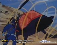M.A.S.K. cartoon - Screenshot - Switchblade 22_22