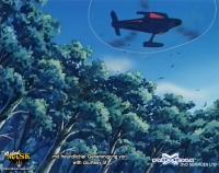 M.A.S.K. cartoon - Screenshot - Switchblade 17_02