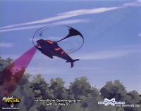 M.A.S.K. cartoon - Screenshot - Switchblade 29_03