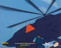 M.A.S.K. cartoon - Screenshot - Switchblade 42_24