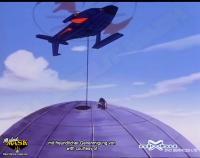 M.A.S.K. cartoon - Screenshot - Switchblade 57_2
