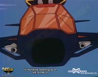 M.A.S.K. cartoon - Screenshot - Switchblade 12_18