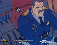 M.A.S.K. cartoon - Screenshot - Switchblade 08_28