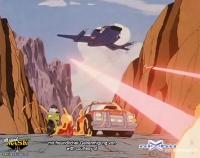 M.A.S.K. cartoon - Screenshot - Switchblade 01_08