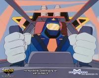 M.A.S.K. cartoon - Screenshot - Switchblade 01_07