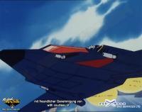 M.A.S.K. cartoon - Screenshot - Switchblade 52_19