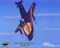 M.A.S.K. cartoon - Screenshot - Switchblade 06_11