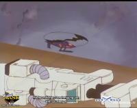 M.A.S.K. cartoon - Screenshot - Switchblade 62_19