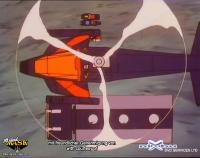 M.A.S.K. cartoon - Screenshot - Switchblade 53_5