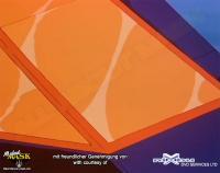 M.A.S.K. cartoon - Screenshot - Switchblade 10_03