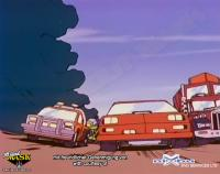 M.A.S.K. cartoon - Screenshot - The Oz Effect 395